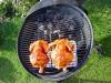 BBQ-Chicken-3