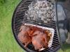 BBQ-Chicken-6