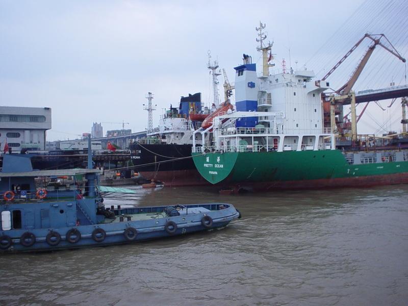 Arke-China-278