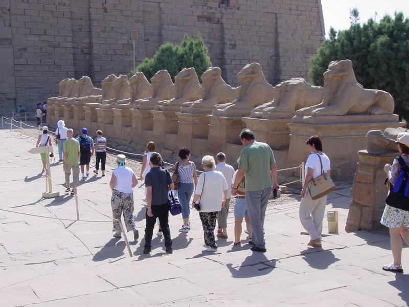 Arke-Egypt-005