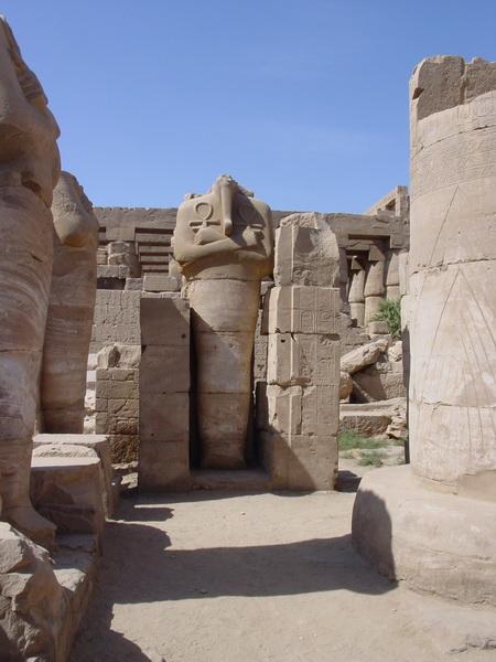 Arke-Egypt-029