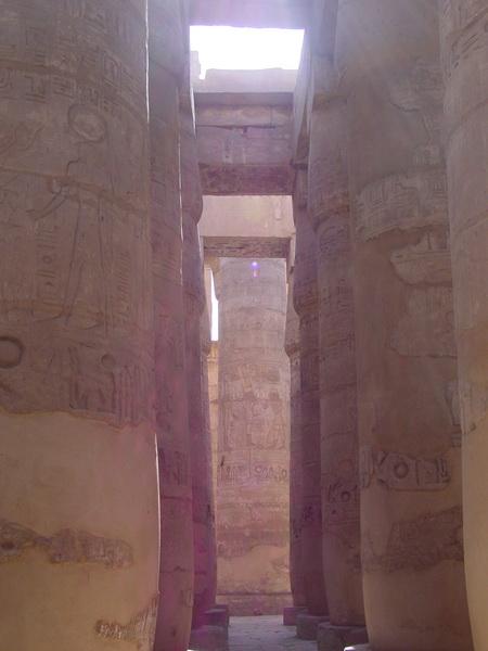 Arke-Egypt-038