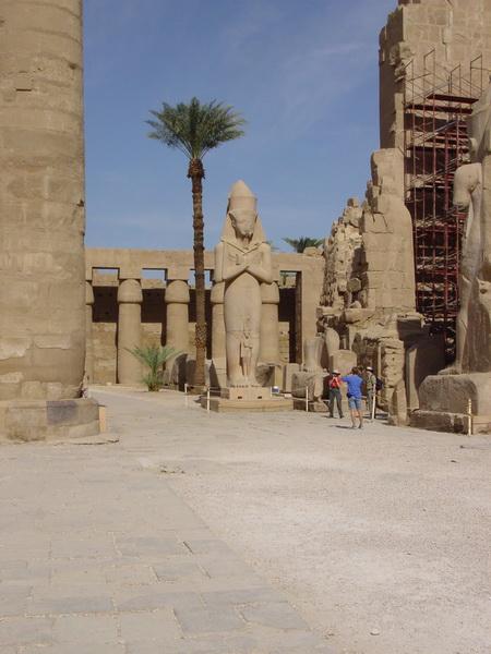 Arke-Egypt-040