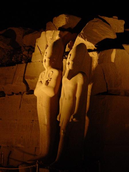 Arke-Egypt-057