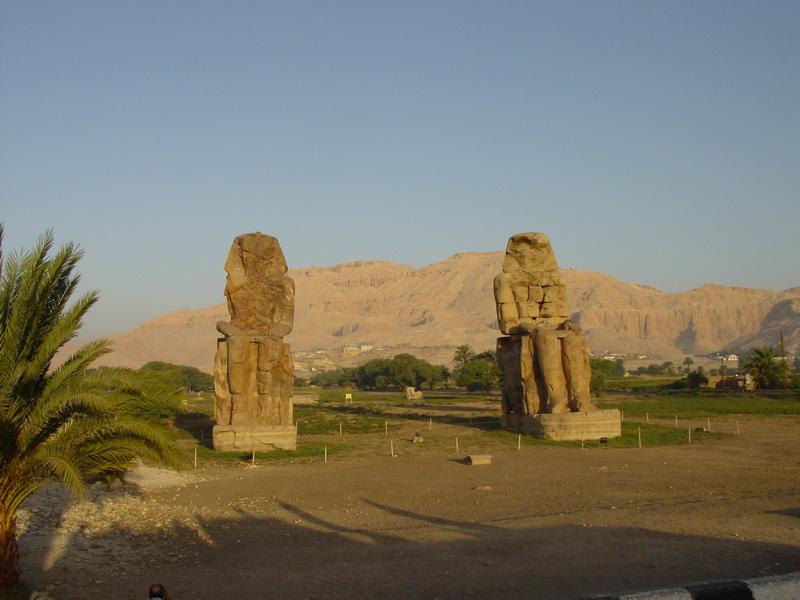 Arke-Egypt-059