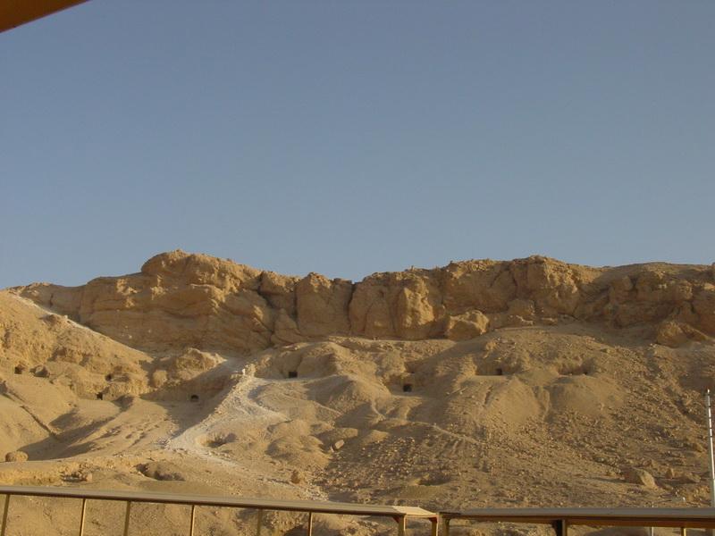 Arke-Egypt-063