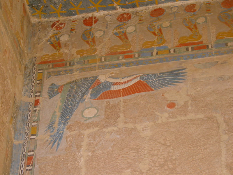 Arke-Egypt-069