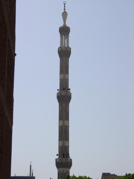 Arke-Egypt-079