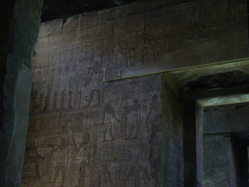 Arke-Egypt-100
