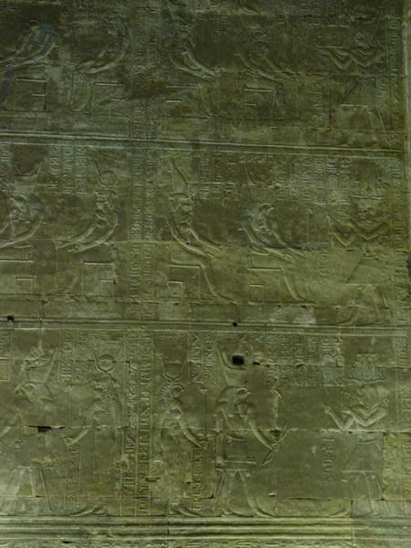 Arke-Egypt-107