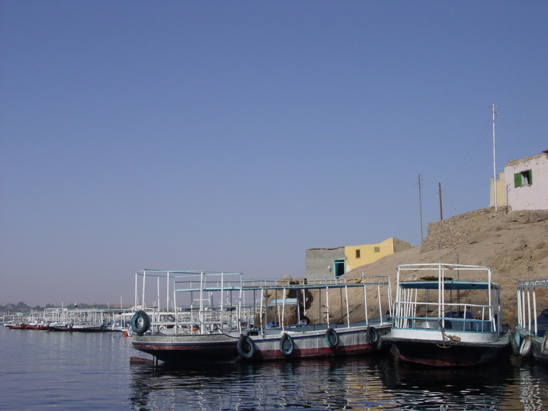 Arke-Egypt-122