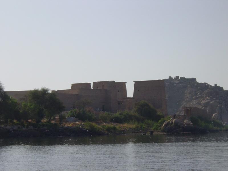 Arke-Egypt-128