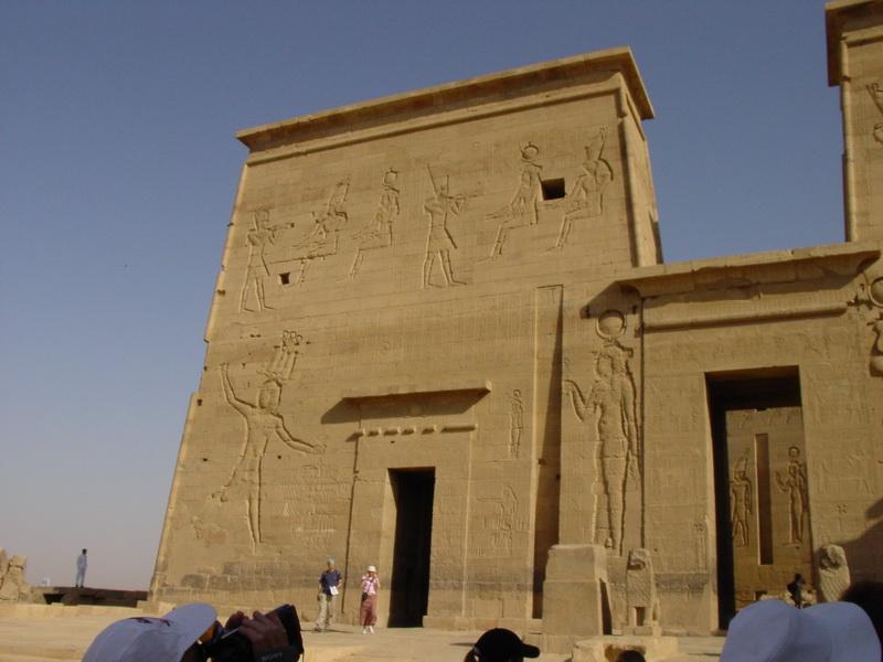 Arke-Egypt-129