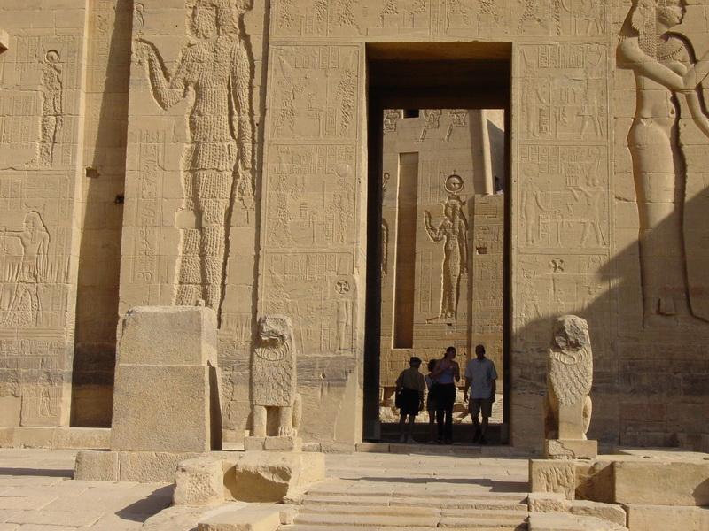 Arke-Egypt-132