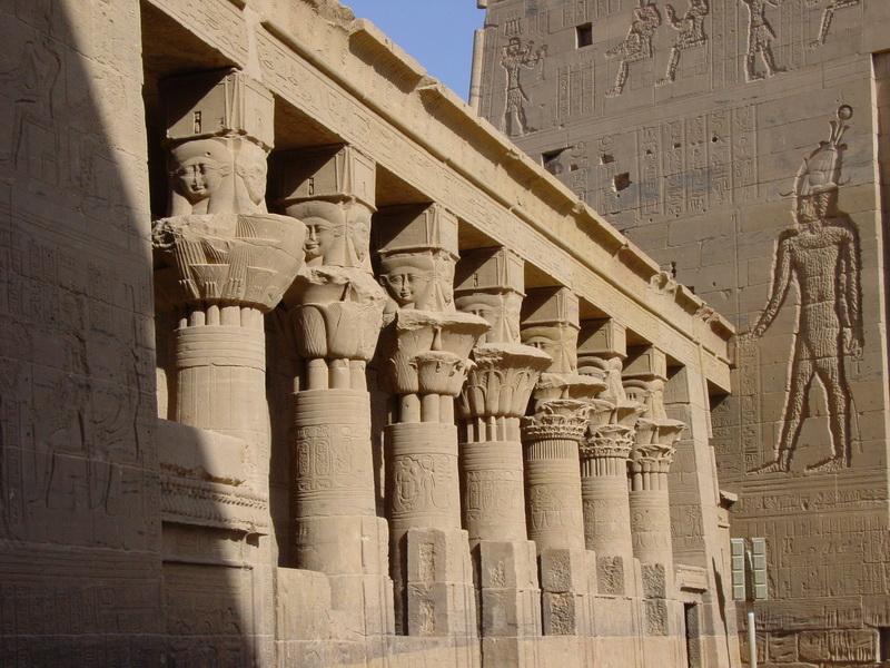 Arke-Egypt-133