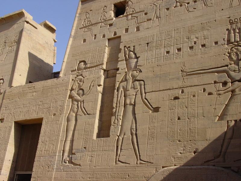 Arke-Egypt-138