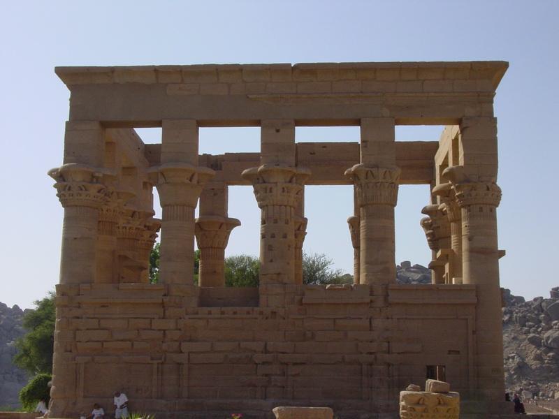 Arke-Egypt-143