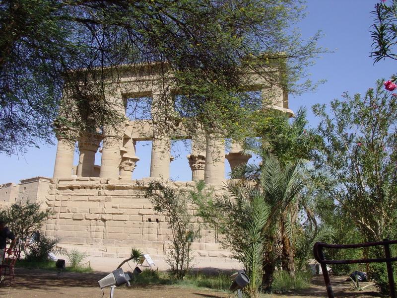 Arke-Egypt-145