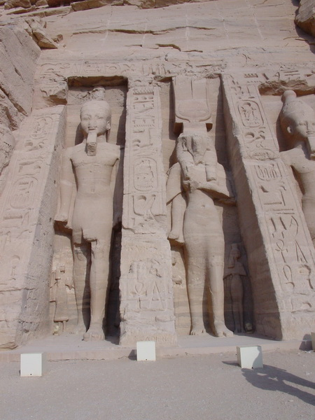 Arke-Egypt-171