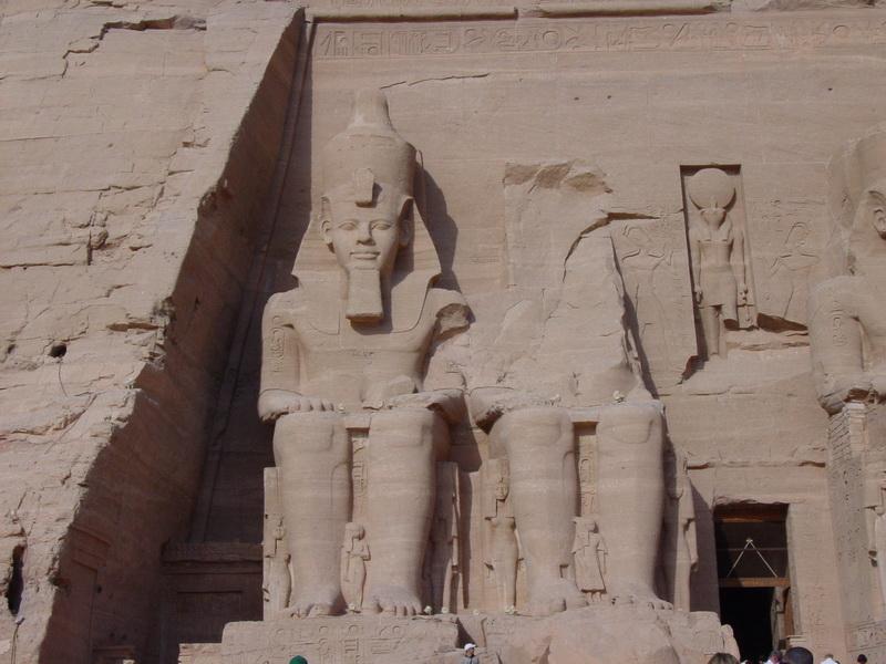Arke-Egypt-174