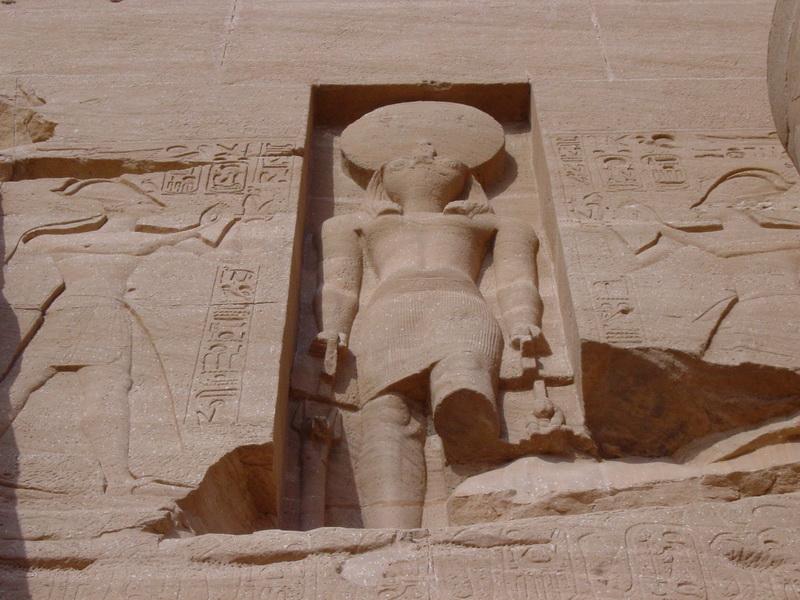 Arke-Egypt-178