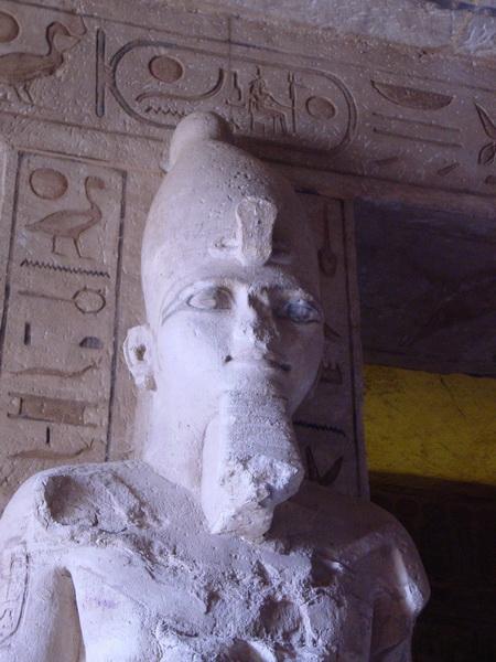 Arke-Egypt-182