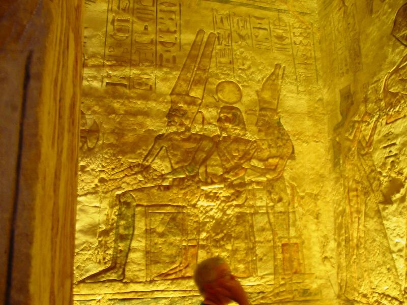 Arke-Egypt-185