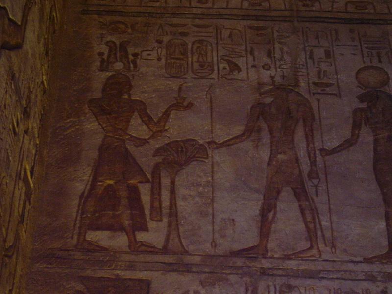Arke-Egypt-194