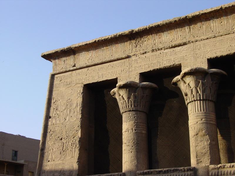 Arke-Egypt-198