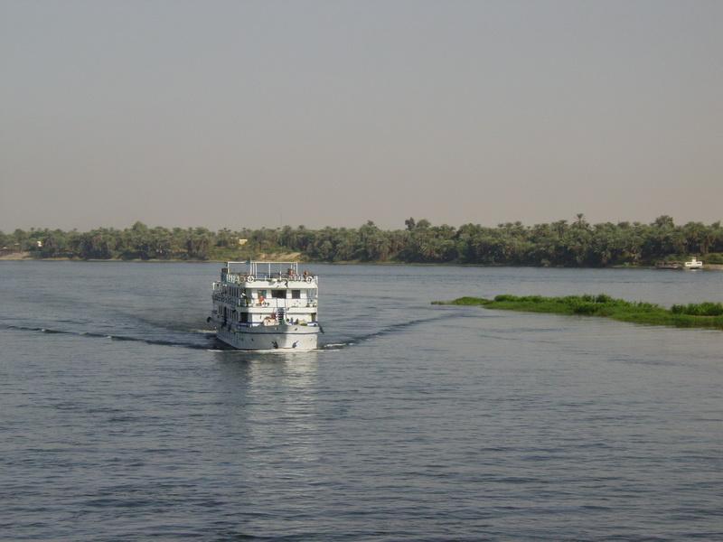 Arke-Egypt-210