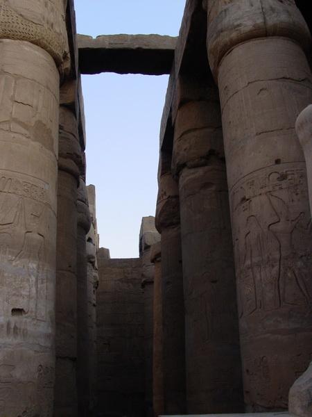 Arke-Egypt-220