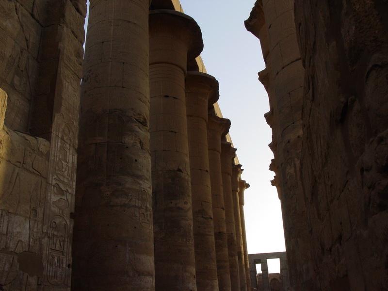 Arke-Egypt-223