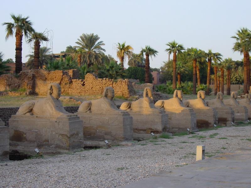 Arke-Egypt-229