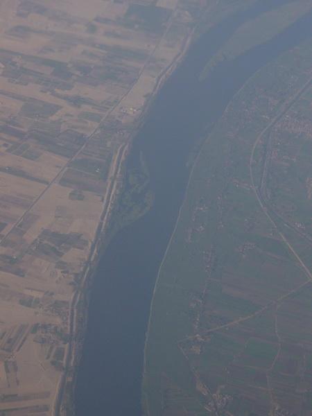 Arke-Egypt-232