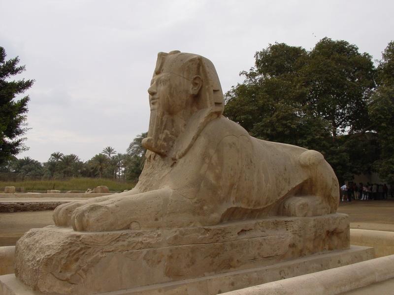 Arke-Egypt-251