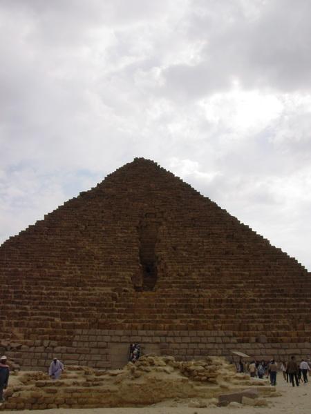 Arke-Egypt-264