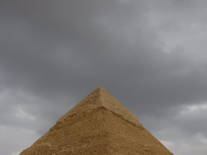 Arke-Egypt-265