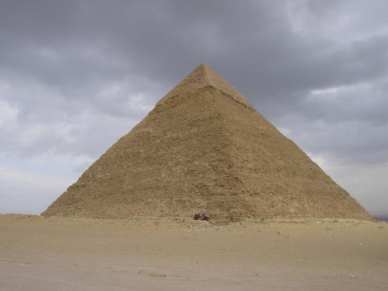 Arke-Egypt-266