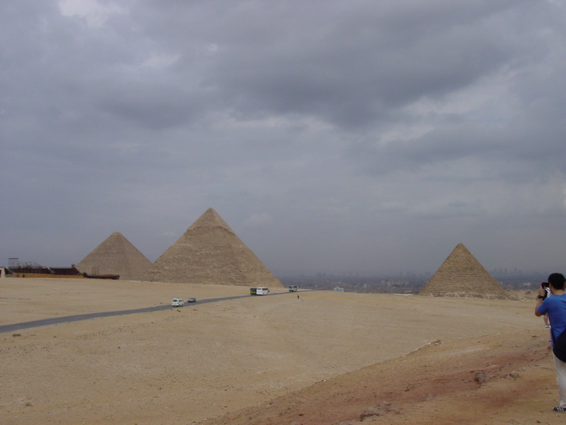Arke-Egypt-267