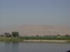 Arke-Egypt-004