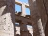 Arke-Egypt-012
