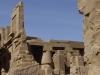 Arke-Egypt-016