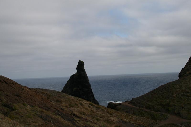 Arke-Madeira-012