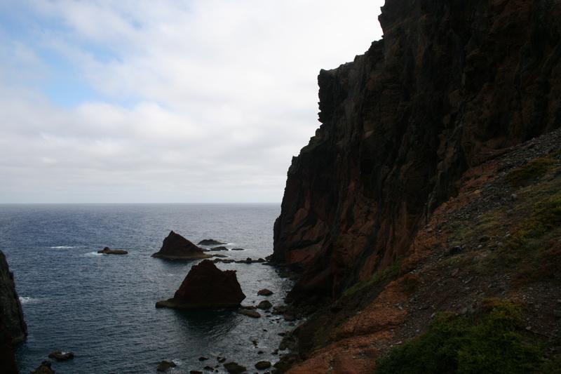 Arke-Madeira-015