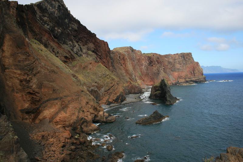 Arke-Madeira-018