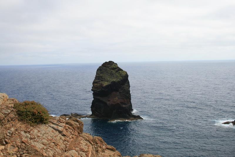 Arke-Madeira-020