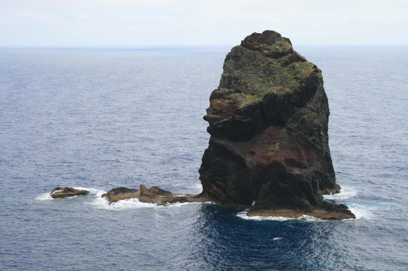 Arke-Madeira-024
