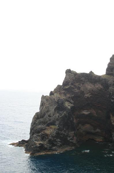 Arke-Madeira-025