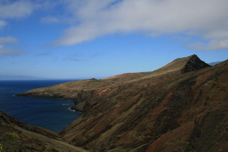 Arke-Madeira-026