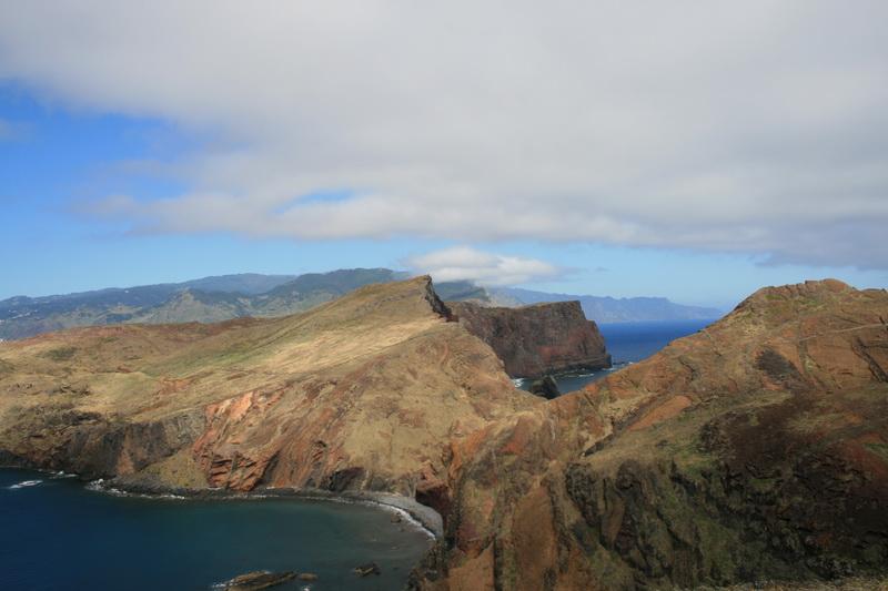 Arke-Madeira-032